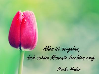 Spruche Zum Geburtstag Monika Minder Gloriarerelist Site