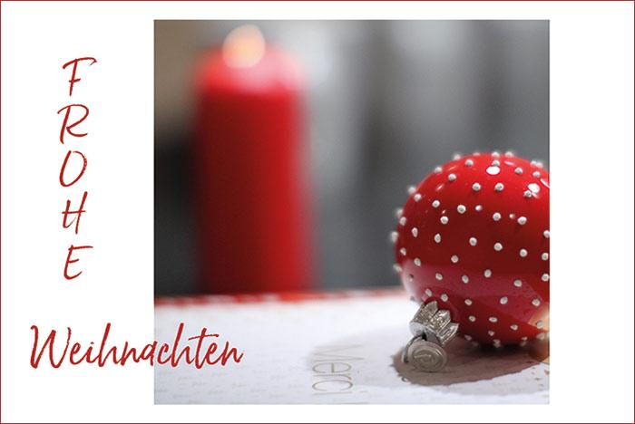 sch ne advents und weihnachtsbilder zum ausdrucken f r. Black Bedroom Furniture Sets. Home Design Ideas