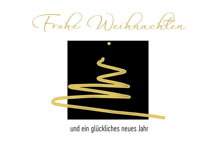 Weihnachtsbilder Neujahrsbilder.Schöne Weihnachtsbilder Zum Ausdrucken Für Karten Kostenlose Und