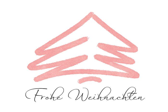 Frohe Weihnachten Schweiz.Schöne Weihnachtsbilder Zum Ausdrucken Für Karten Kostenlose Und