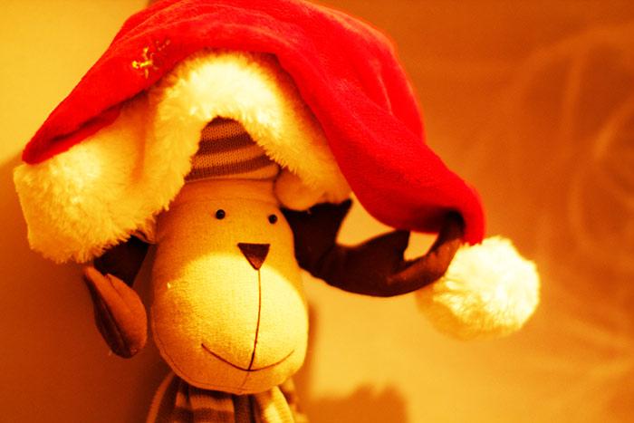 Schöne Advents Und Weihnachtsbilder Zum Ausdrucken Für