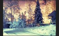 Weihnachtsbilder kostenlos und lizenzfrei zum ausdrucken sch ne und lustige - Schneebilder kostenlos ...