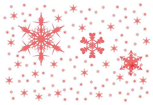 Weihnachtsbilder Kostenlos Und Lizenzfrei Zum Ausdrucken